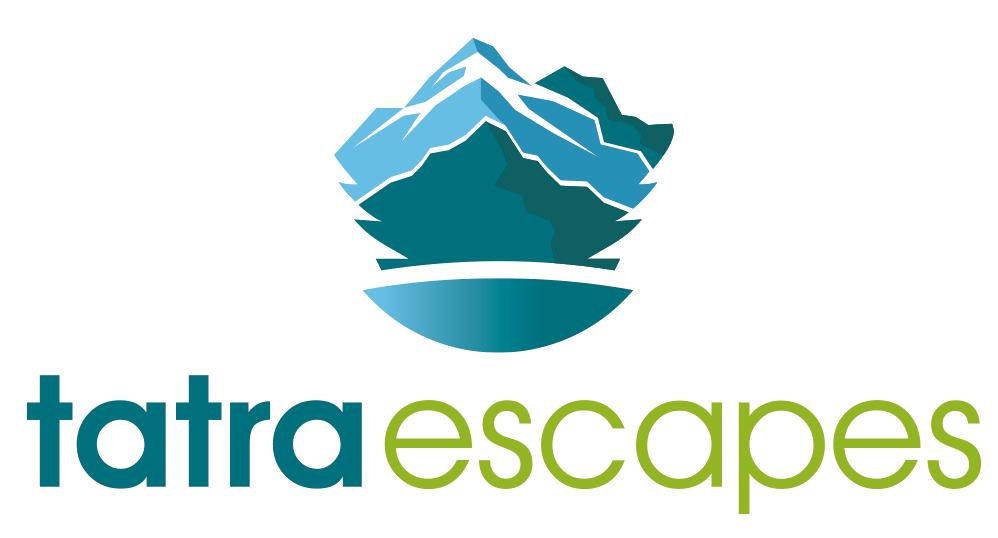 Tatra Escapes, Slovakia
