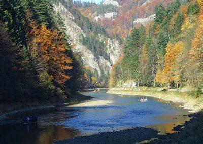 Book your break with Tatra Escapes